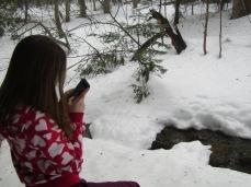 Winter 16-17 009