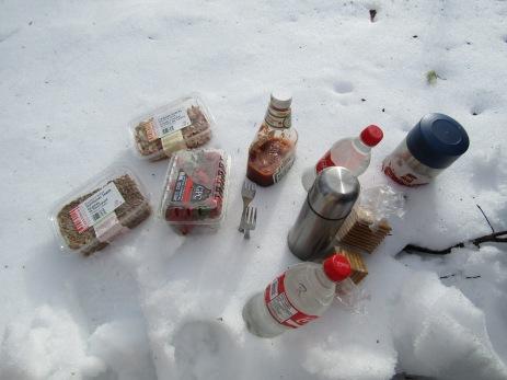 Winter 16-17 010
