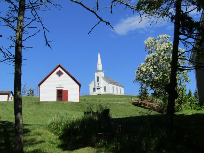 Highland-Village-Cape-Breton