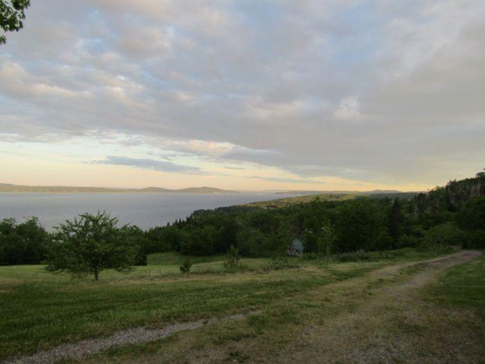 Sunset-Cape-Breton